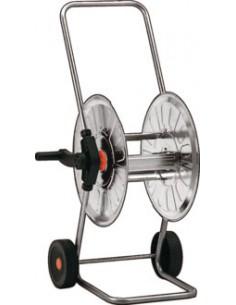 Wózek na wąż 5350