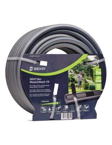 Ogrodowy wąż do wody GEKA plus 110