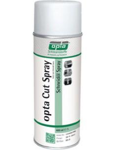 Wysokiej jakości olej do skrawania Cut Spray