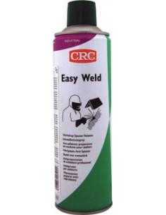 Spray do spawania Easy Weld