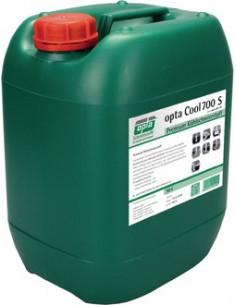 Płyn chłodząco-smarujący Premium Cool 700 S