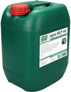 Olej hydrauliczny HLP 46