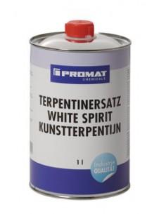 Terpentyna