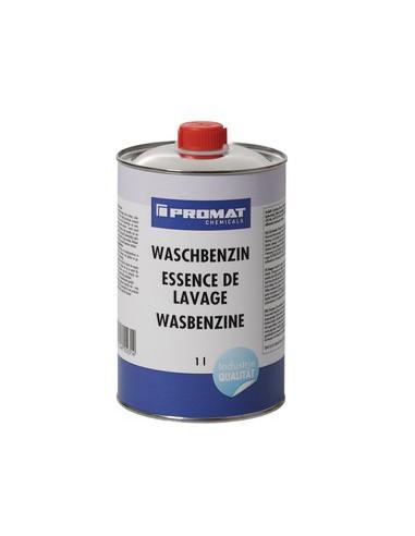 Benzyna ekstrakcyjna