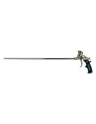 Jednoskładnikowy pistolet montażowy...