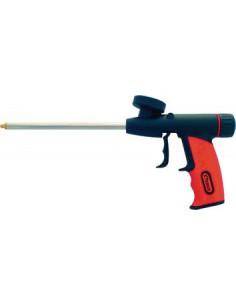 Jednoskładnikowy pistolet montażowy Ergo X7