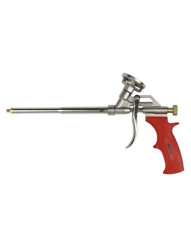 Jednoskładnikowy pistolet montażowy Lite