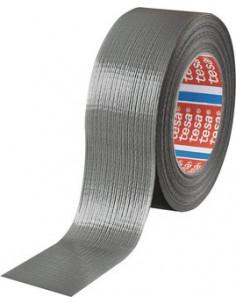 Taśma z tkaniny z folią Universal duct tape 4613
