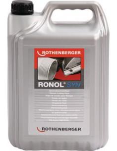 Spray do gwintowania o dużej efektywności RONOL® S
