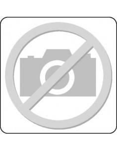 Haki dekoracyjne Powerstrips® Haken LARGE