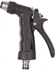 Dysza zraszająca do pistoletów