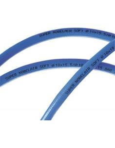 Wąż do sprężonego powietrza Super Nobelair® Soft