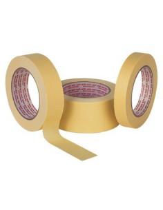 Uniwersalna taśma z krepy NOPI® 4349