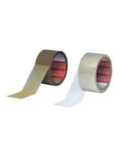 Taśma klejąca opakowaniowa PP tesapack® 4280