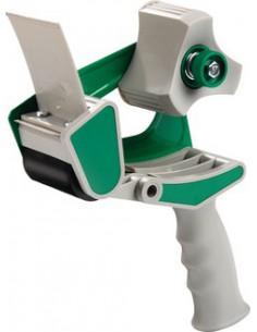 Ręczna odwijarka, dyspenser do taśm Standard