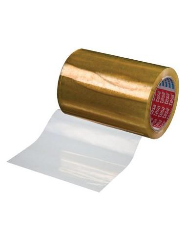 Folia chroniąca etykiety tesafilm® 4204