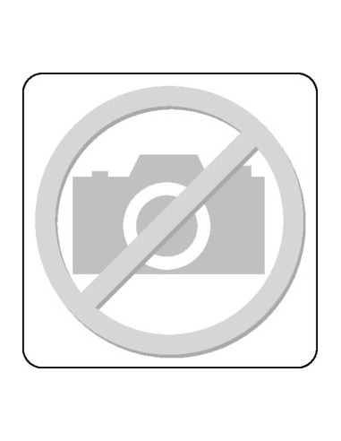 Regulowana dźwignia zaciskowa GN 300