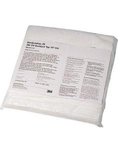 Włóknina absorbująca olej T 151GA