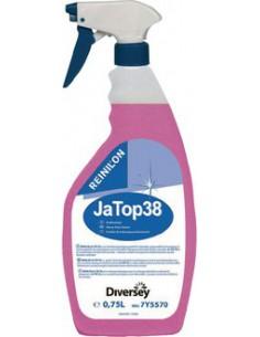 Intensywny środek czyszczący JA Top 38