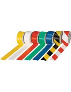Taśma do oznakowania podłogi Easy Tape