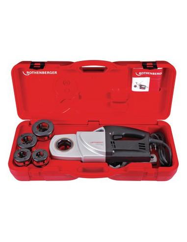 Gwinciarka SUPERTRONIC® 1250 Set
