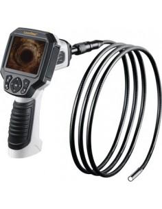 Kamera inspekcyjna, endoskop VideoFlex G3 XXL