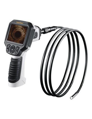 Kamera inspekcyjna, endoskop...