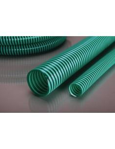 Wąż ssący i tłoczący APDatec 10