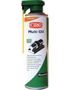 Olej wielofunkcyjny MULTI OIL