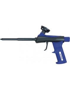 Jednoskładnikowy pistolet montażowy Profi