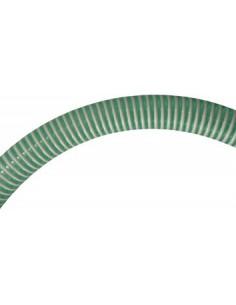 Wąż ssący i tłoczący