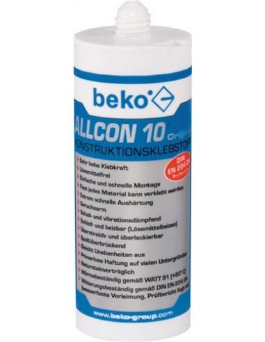 Klej konstrukcyjny Allcon 10 ®