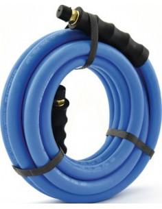 Wąż ciśnieniowy flextrem BluBird