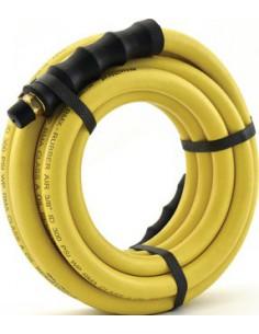Wąż ciśnieniowy flextrem OilShield