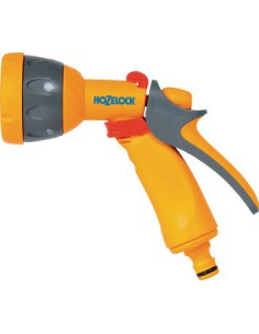 Pistolet do wody Multi Spray 2676