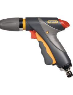Pistolet do wody Jet Spray Pro