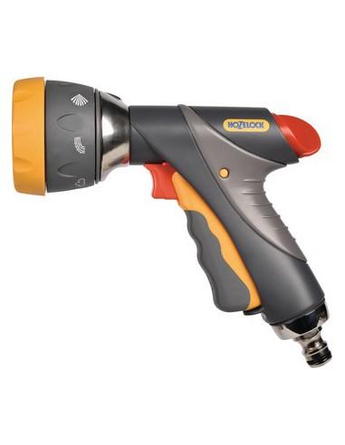 Pistolet do wody Multi Spray Pro