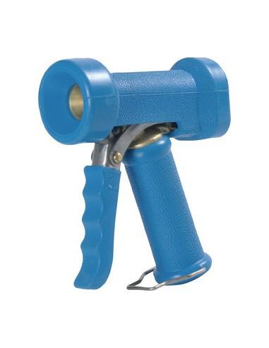Profesjonalny pistolet do czyszczenia...