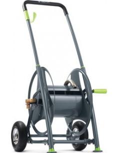 Wózek na wąż GEKA plus P40