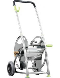 Wózek na wąż GEKA plus CS40