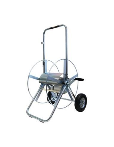 Wózek na wąż Star Serie II
