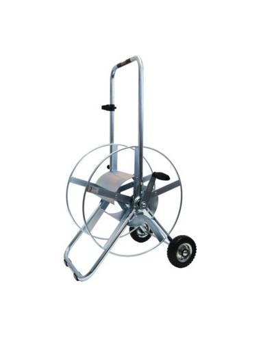 Wózek na wąż Royal II
