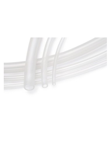 Wąż silikonowy Raulab FG Slidetec