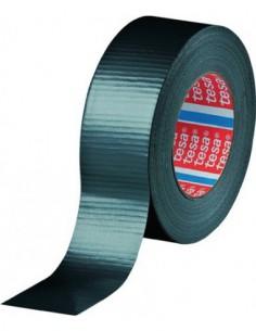 Taśma z tkaniny z folią Allzweck duct tape 4662