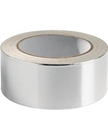 Taśma klejąca aluminiowa 511