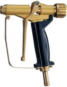 Bezpieczny pistolet do mycia multiclean