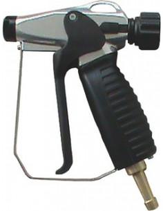Bezpieczny pistolet do mycia proficlean
