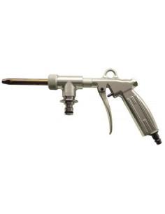Pistolet do mycia powerclean