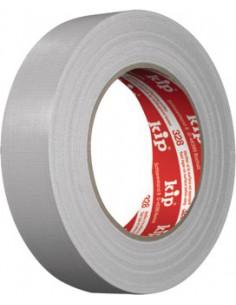 Taśma tekstylna Extra 328