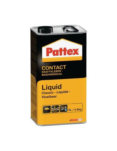 Klej mocno wiążący Classic Liquid